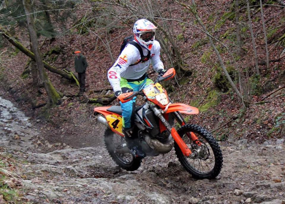 cfr-enduro-2018-photo-3