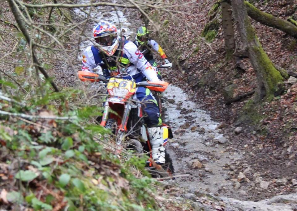 cfr-enduro-2018-photo-4