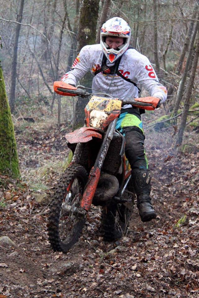 cfr-enduro-2018-photo-5