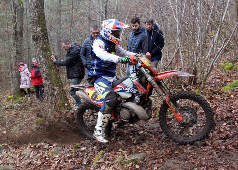 cfr-enduro-2018-photo-6