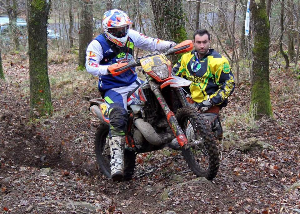 cfr-enduro-2018-photo-7