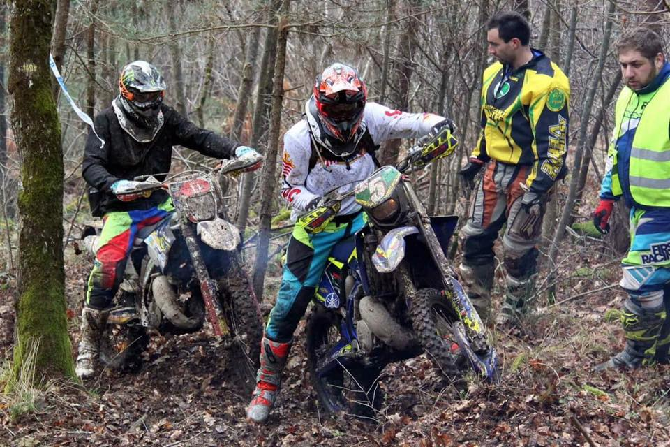 cfr-enduro-2018-photo-9