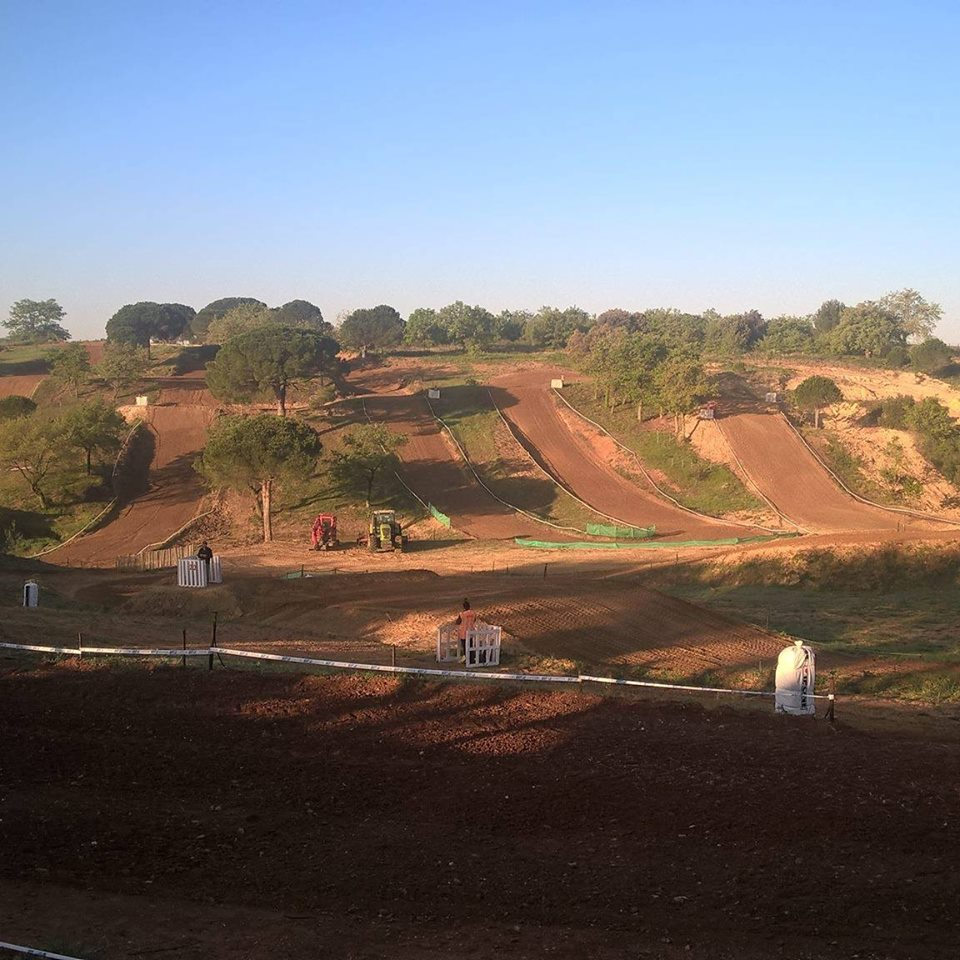 circuit-mx-beauvoisin-photo-1