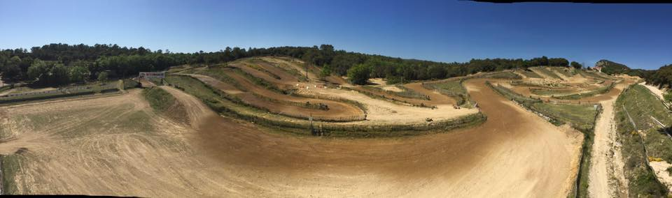 circuit-mx-rousson-photo-1
