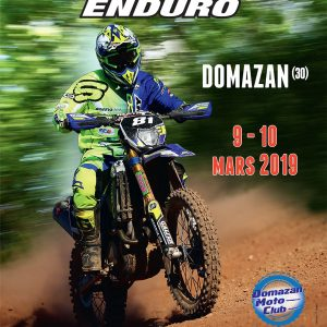 affiche coupe Enduro_40x60.indd