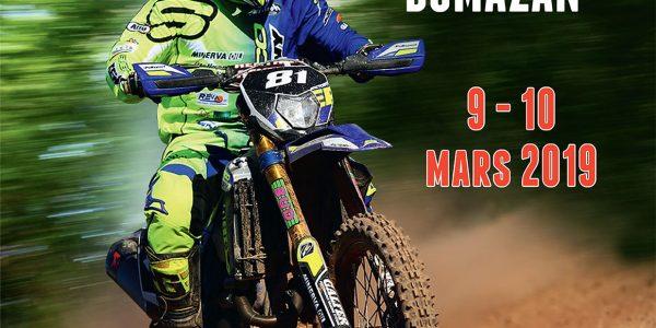 Dimanche 10 mars à Domazan (30)
