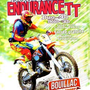 affiche-ett-bouillac-2018