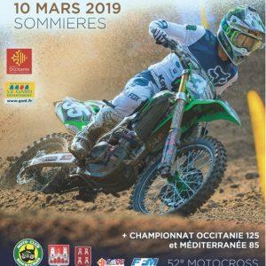 affiche-mx-sommieres-10-mars-19-v2