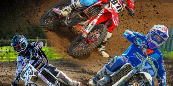 11/03/2018 : Motocross à Villevieille