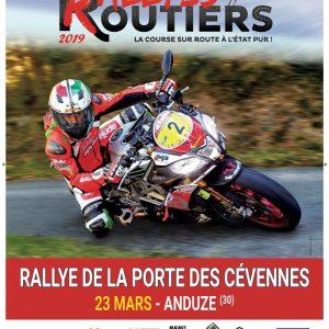 affiche-rallye-de-la-porte-des-cevennes-23-24-mars-19