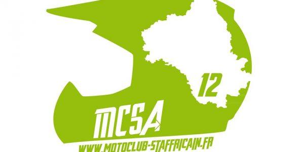 24-25/03/2018 : Motocross à Montlaur