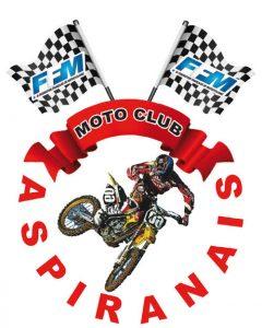Le Motocross d'Aspiran aura bien lieu !