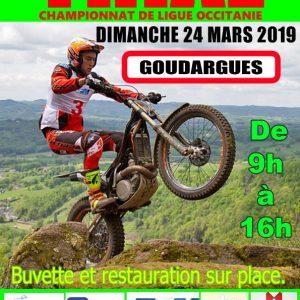 trial-goudargues-24-mars-affiche