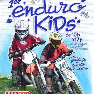affiche-enduro-kid-bouillac-13-avr-19