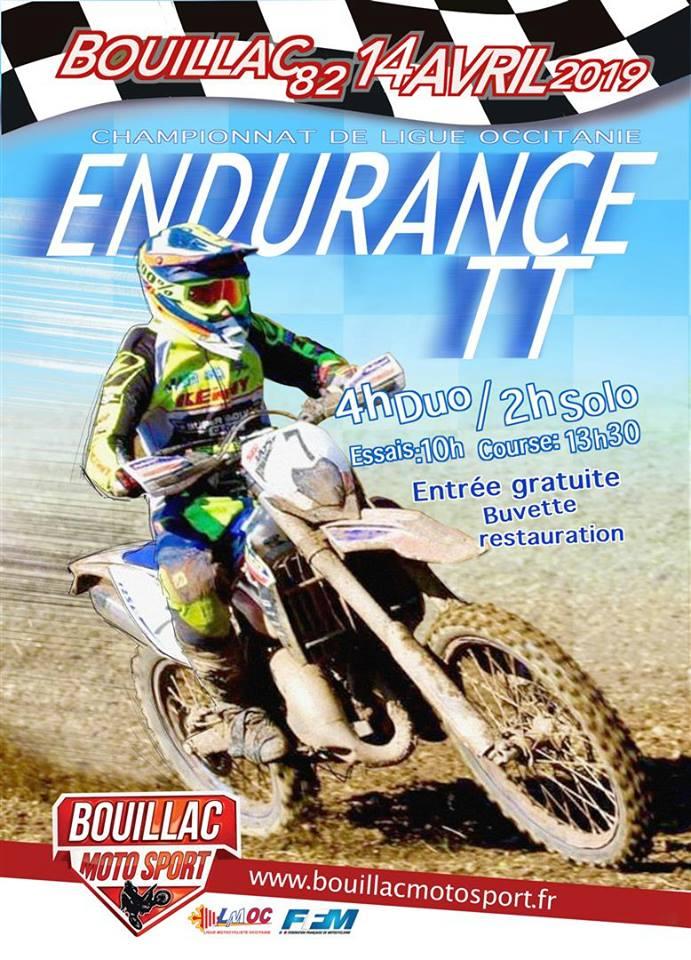 affiche-ett-bouillac-14-avr-19
