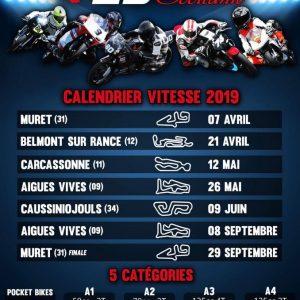 affiche-occitanie-moto-25-power-2019