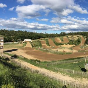 circuit-mx-rousson-photo-2