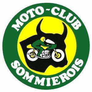 logo-c0866-moto-club-sommierois