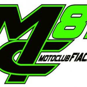 logo-c3353-moto-club-fiacois