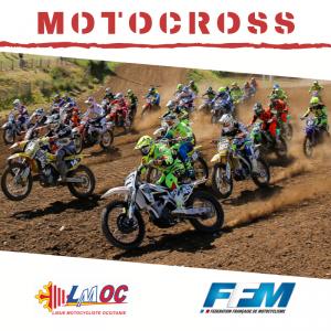 motocross-v2