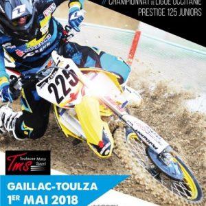 affiche-mx-gaillac-toulza