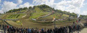 Le circuit de Toulouse Moto Sport racheté !