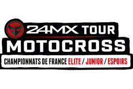 logo-24mx-tour