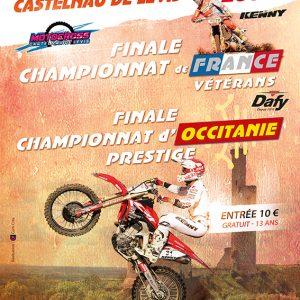 ep-499-mx-castelnau-28-29-sept-19-affiche