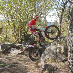trial-des-regions-2018-photo-3