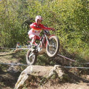 trial-des-regions-2018-photo-6