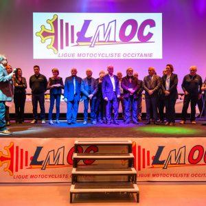 lmoc-web-15259