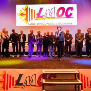 lmoc-web-15273