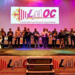 lmoc-web-15293
