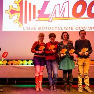 lmoc-web-15338