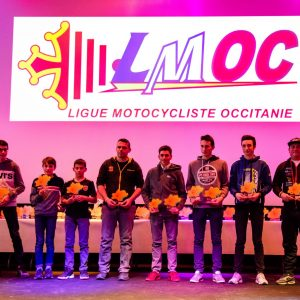 lmoc-web-15372