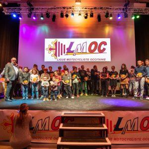 lmoc-web-15497