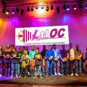 lmoc-web-15508