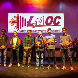 lmoc-web-15513