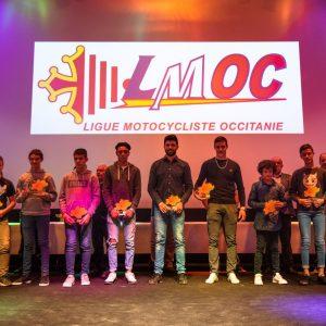 lmoc-web-15525