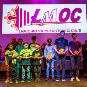 lmoc-web-15538