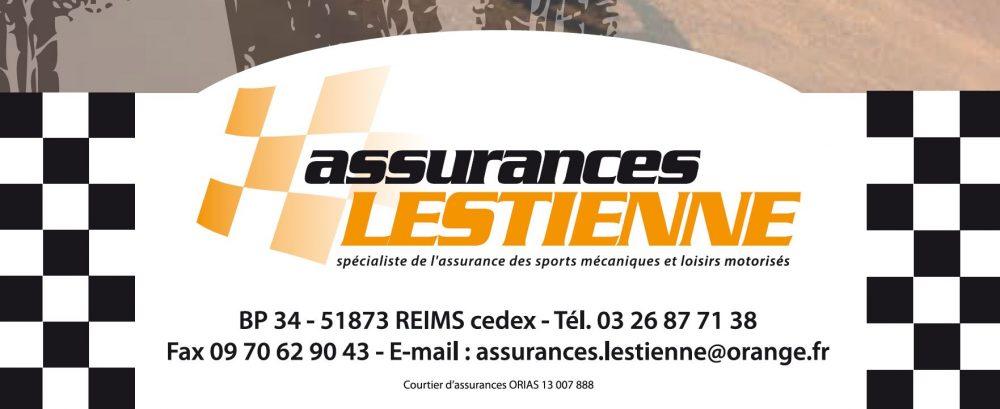 visuel-assurances-lestienne-2018-12-30