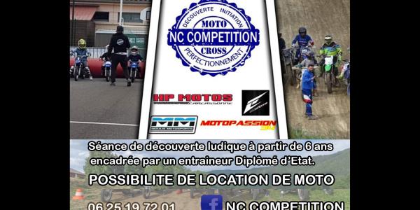 NC Compétition