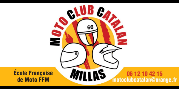 Moto-Club Catalan (EFM)