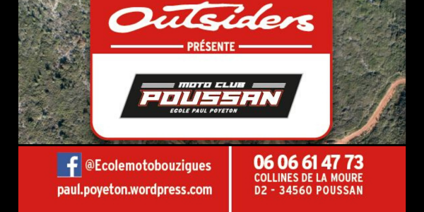 MC Poussan (MC Educatif)