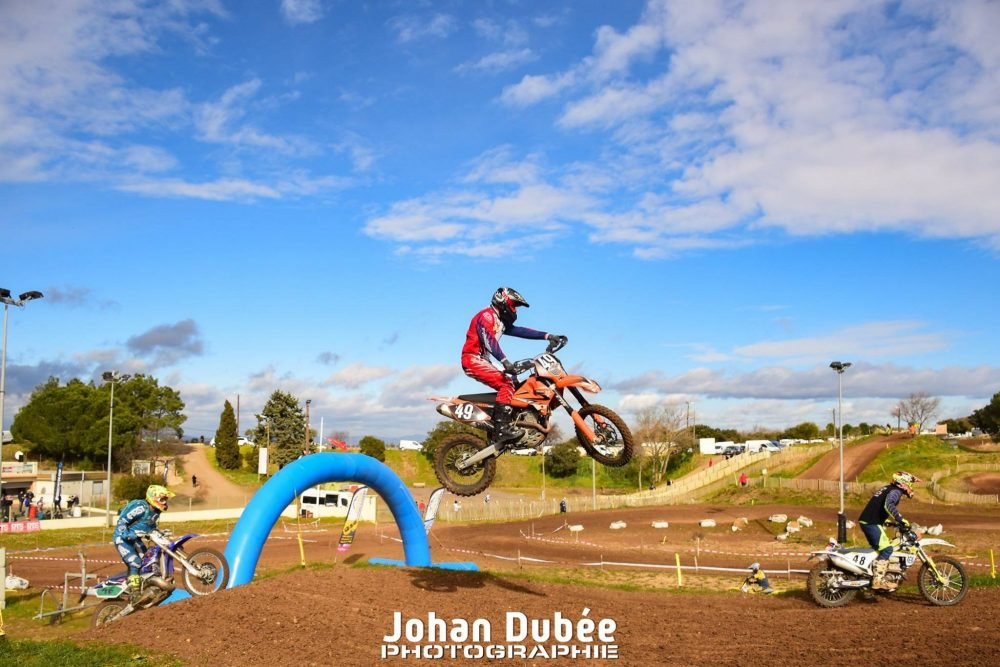 ett-st-thibery-27-jan-19-photo-johan-dubee-photographie