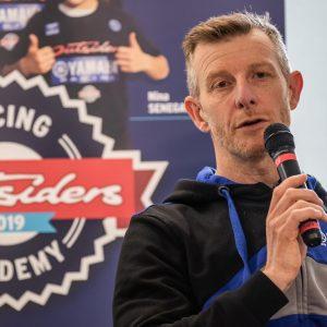 photo-4-outsiders-yamaha-racing-2019