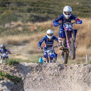 photo-7-outsiders-yamaha-racing-2019