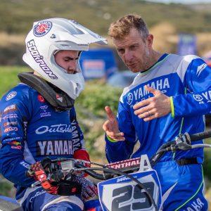 photo-8-outsiders-yamaha-racing-2019