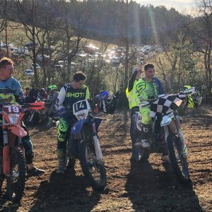 enduro-la-canourgue-3-mars-19-photo-2-podium