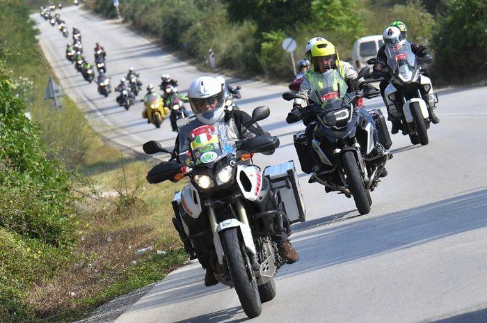 fim-moto-tourisme-2017